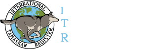 International Tamaskan Register